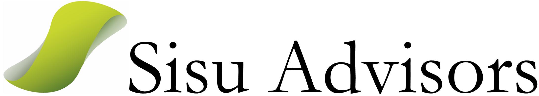 Sisu Advisors